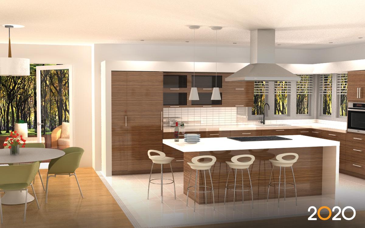 2020Design_V10_Kitchen_Wood_Cabinets_White_Chairs_2020brand_1200w.jpg