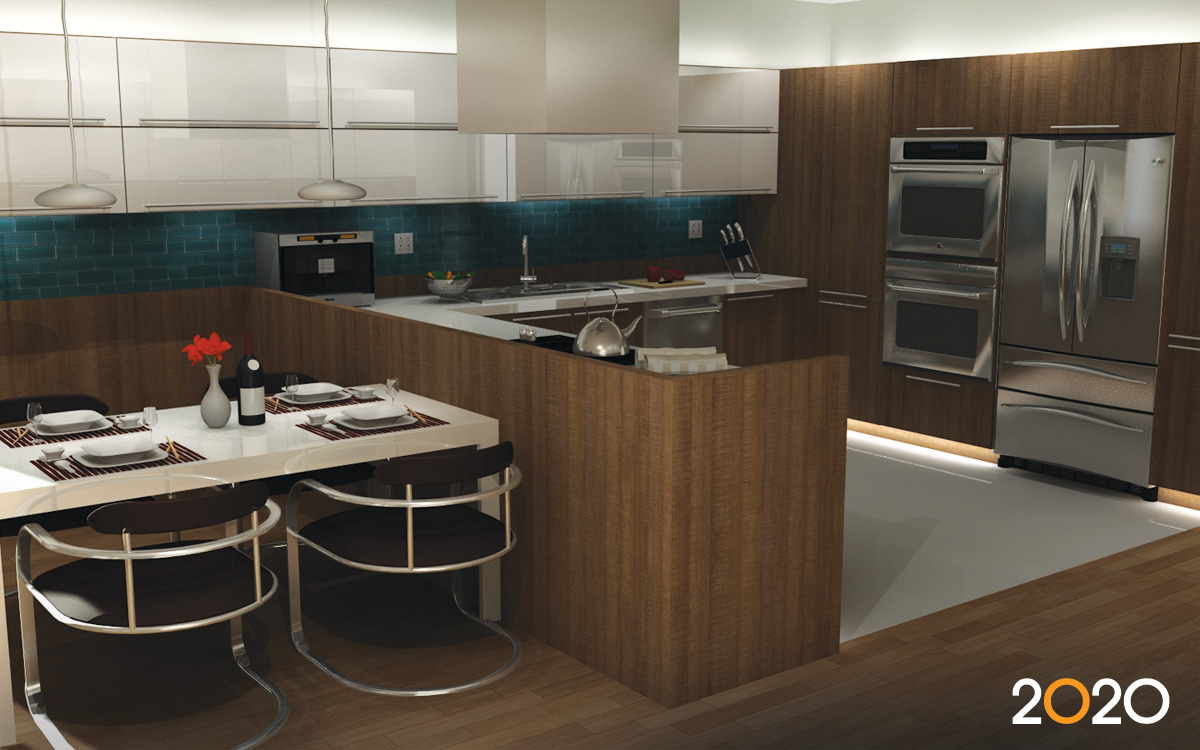 2020Design_V10_Kitchen_Wood_Dividing_Wall_2020brand_1200w Part 53