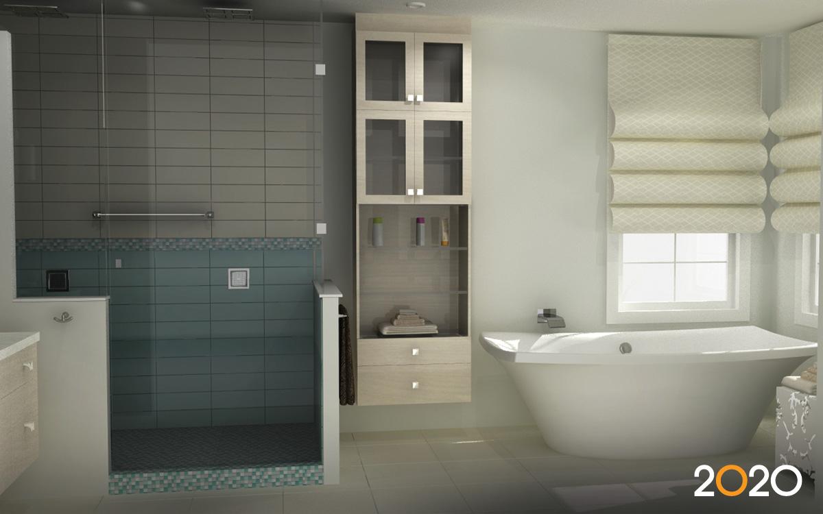 Bathroom Amp Kitchen Design Software Modern House Interior Kitchen Cabinet Design Layout Ideas