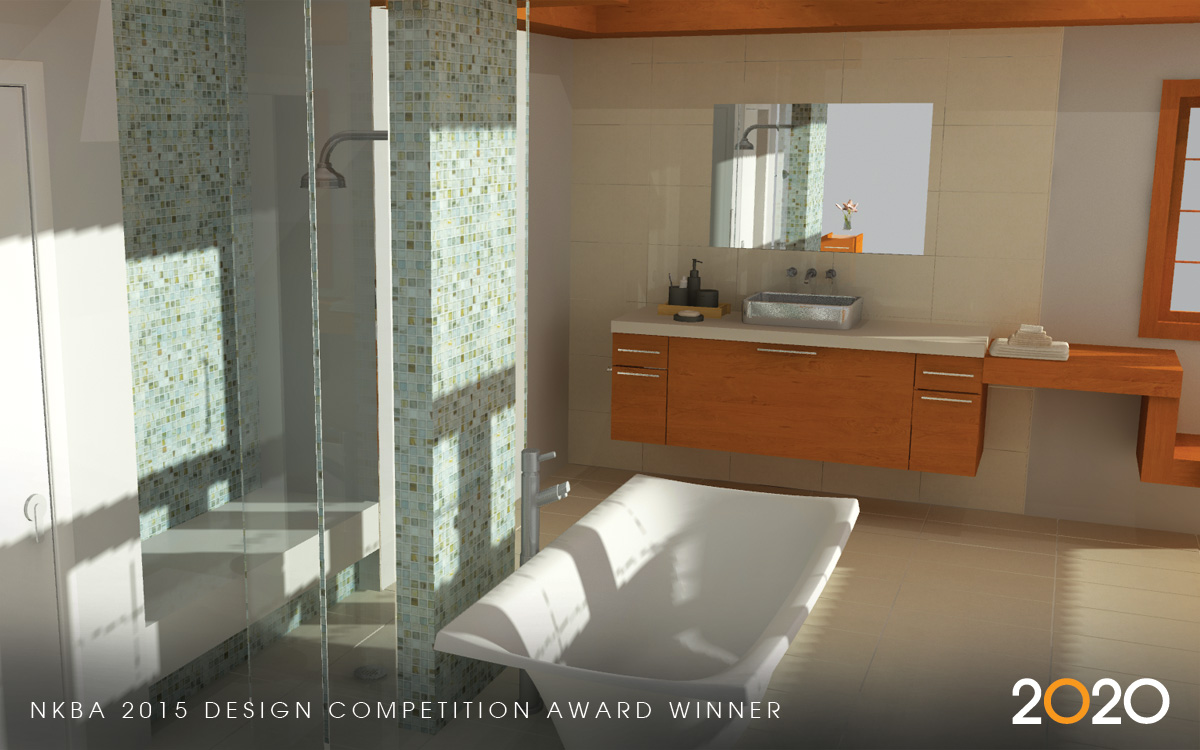 2020Design_V11_Bath_PicconeNKBA_1200w.jpg