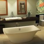 2020Design_V10_Bathroom_Bathtub_Focus_2020brand_1200w.jpg