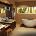 2020Design_V10_Bathroom_Wood_Cabinets_2020brand_1200w.jpg