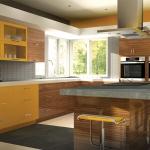 2020Design_V10_Kitchen_Corner-Window_Light_Wood_Cabinets_2020brand_1200w.jpg