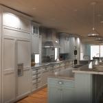 2020Design_V10_Kitchen_Light_Blue_Cabinets_2020brand_1200w.jpg