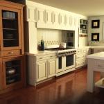 2020Design_V10_Kitchen_White_Cabinets_2020brand_1200w.jpg