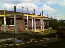 Dec 2011 273.jpg