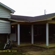 Dec 2011 278.jpg