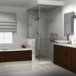 2020Design_V10_Bathroom-classic-marble-chocolate_2020brand_1200w.jpg