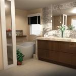 2020Design_V10_Bathroom_Neutral_Tile_Wall_2020brand_1200w.jpg