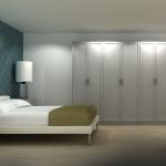 2020Design_V10_Bedroom_Blue_Wall_2020brand_1200w.jpg