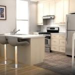 2020Design_V10_Kitchen_By_Stairway_2020brand_1200w.jpg