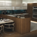 2020Design_V10_Kitchen_Wood_Dividing_Wall_2020brand_1200w.jpg