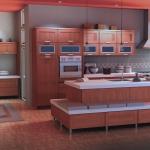 2020Design_V10_Kitchen_Wood_Tiling_Floor_2020brand_1200w.jpg
