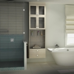 2020Design_V10_bathroom-2_2020brand_1200w.jpg
