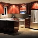 2020Design_V11_Kitchen_Roberto_1200w.jpg