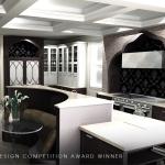 Renderings_Branded_2020Design_KitchenGreer_1200w.jpg