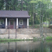 Brown Cabin-3.jpg