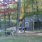 Brown Cabin-4.jpg